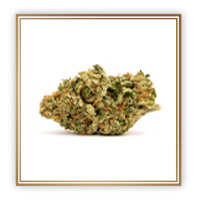 Edmonton Cannabis Products Whole FLower
