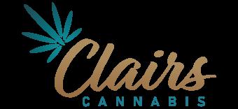 Clairs Cannabis